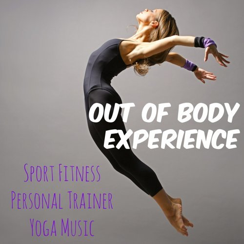 Pilates Relaxing Music House Sport Music Fitness Personal