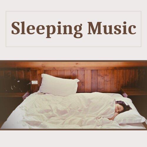 Deep Sleep Hypnosis Masters - Sleeping Music: Music to Help You
