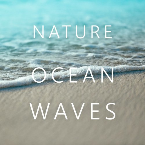 Harmony Nature Sounds Academy - Nature Ocean Waves