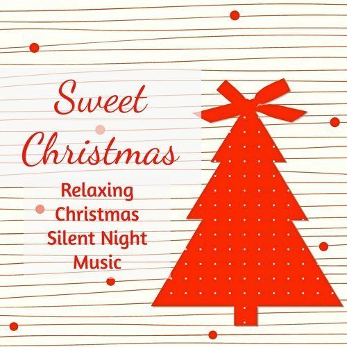 sweet christmas relaxing funny christmas silent night music with traditional instrumental soft sounds - Christmas Classics Songs