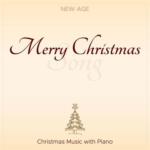 merry christmas song uplifting positive relaxing instrumental christmas music with piano classics and - Christmas Song Instrumental
