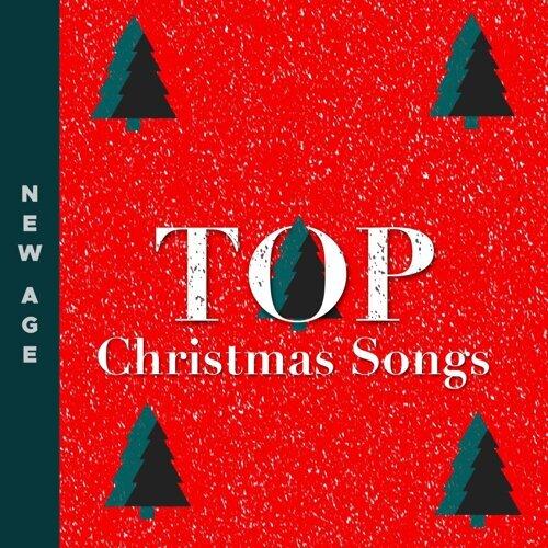 Christian Christmas Music.Classical Christmas Music And Holiday Songs Christian