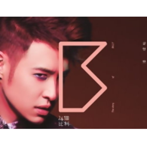 现场直播 - Album Version