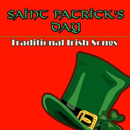 Celtic Harp Soundscapes - Saint Patrick's Day: Traditional