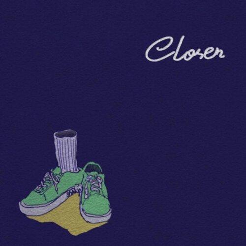 Closer (Closer)