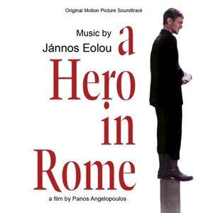 A Hero In Rome