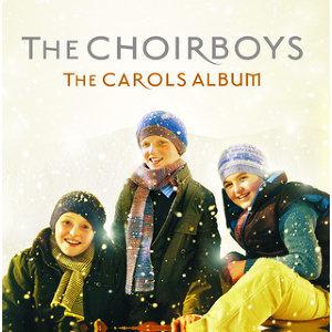 The Carols Album - International Version