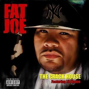 The Crack House