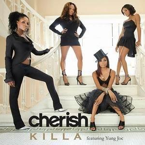 Killa featuring Yung Joc