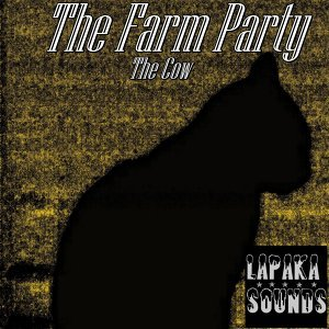 The Farm Party