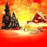Christmas Classics (聖誕歡喜城)