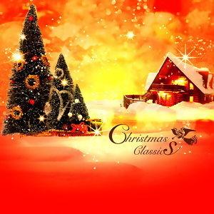 Christmas Classics(聖誕歡喜城)