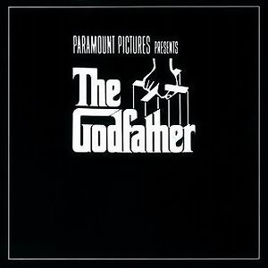 The Godfather - Soundtrack