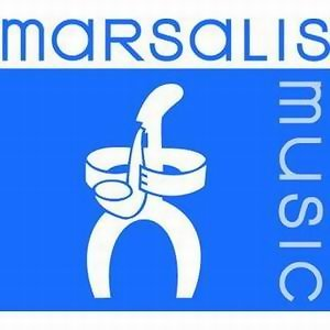 Marsalis Music 5th Anniversary Collection
