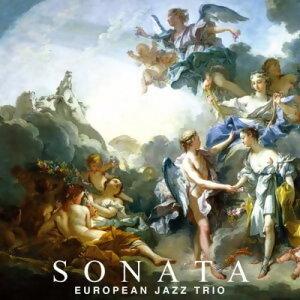 Sonata (天空的奏鳴曲)