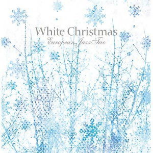 White Christmas (白色聖誕)