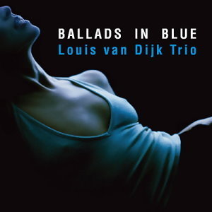 BALLADS IN BLUE (藍調情歌)