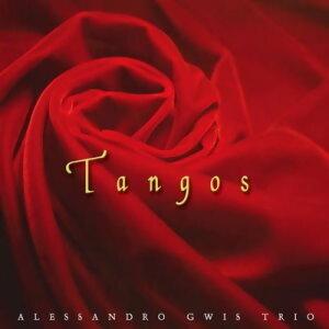 Tangos (玫瑰探戈)