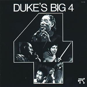 Duke's Big Four