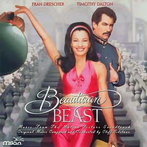 The Beautician and the Beast