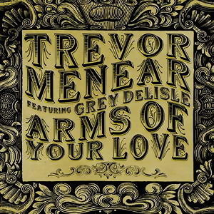 Arms Of Your Love