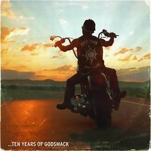 Good Times, Bad Times - Ten Years of Godsmack - Explicit Version