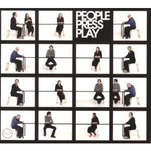 People Press Play(同名專輯)