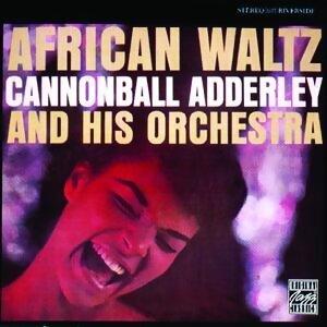 African Waltz