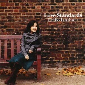Love Standards (愛的精選輯)