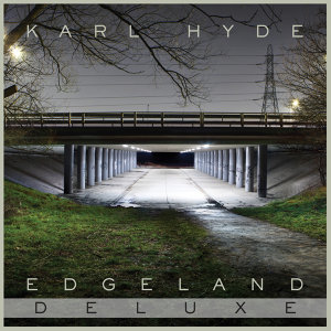 Edgeland - Deluxe Version
