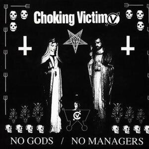 No Gods / No Managers