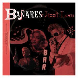 Jazz't Love