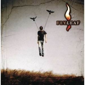 Flyleaf - International Version