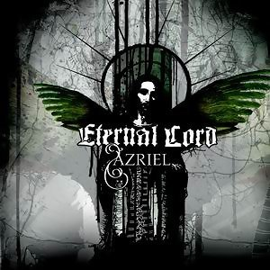 Azriel/ Eternal Lord Split Album