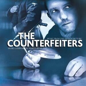 The Counterfeiters (Les Faussaires) ][Die Fälscher]