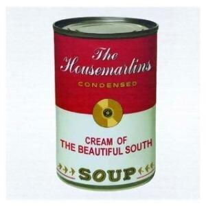 Soup - International Version