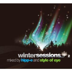 OM Winter Sessions 2(歐姆系列冬季限定盤 2)