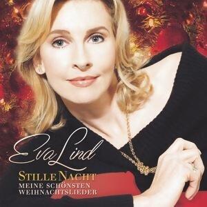 Stille Nacht, Meine schonsten Weihnachtslieder