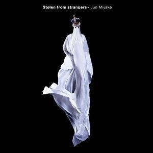 Stolen from Strangers (異鄉人)