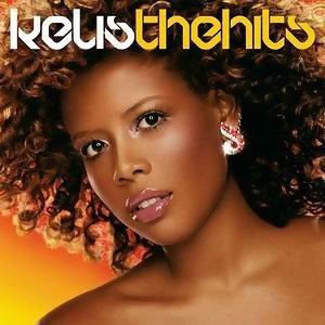The Hits(藏寶酷首張精選)