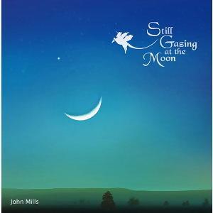 Still Gazing at the Moon(銀月飛行)