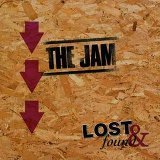Lost & Found: The Jam