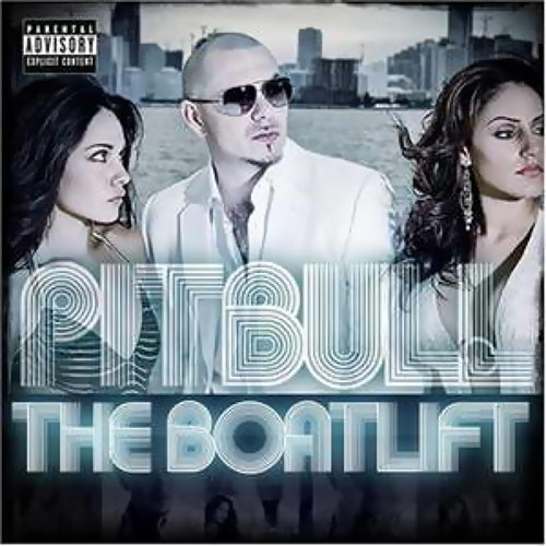 The Anthem (featuring Lil Jon)