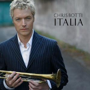 Italia(義大利風情)