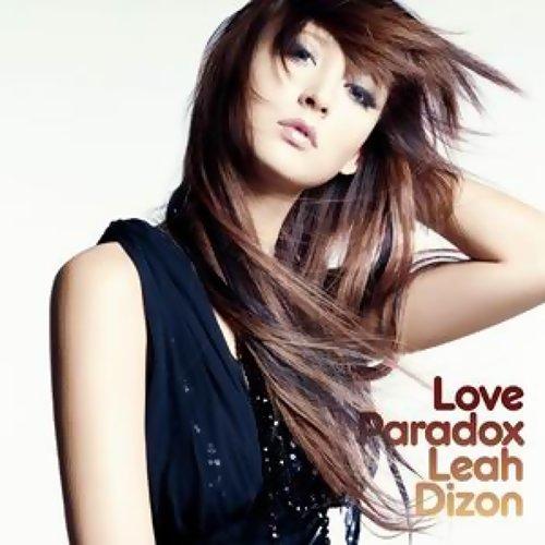 愛的矛盾(Love Paradox)