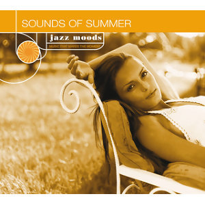 Sounds Of Summer - Reissue