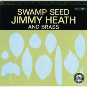 Swamp Seed