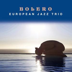 Bolero (波麗露舞曲)