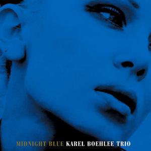 Midnight Blue (午夜藍調)