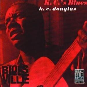 K.C.'s Blues